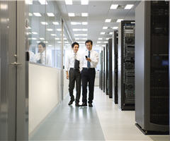 Cisco UCS Fuels Innovation