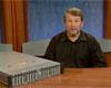 UCS C420 M3 ビデオ データ シート