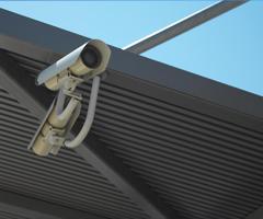 Report annuale di Cisco sulla sicurezza 2014