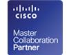 Master Collaboration