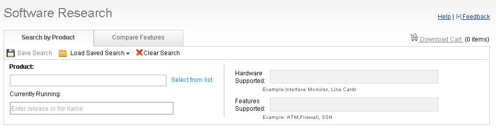 accesssoftwareresearch