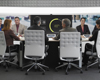 Intercompany Cisco TelePresence